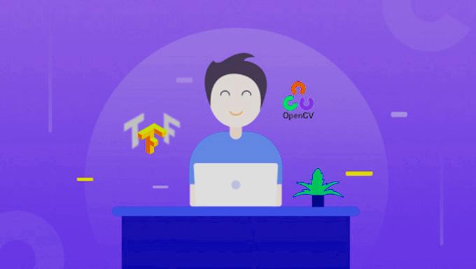 后盾网MYSQL视频教程,资源教程下载