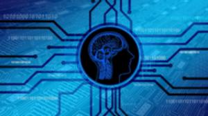 人工智能最新三门教程