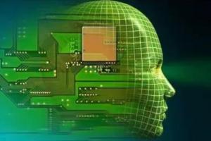 机器学习核心算法实战50讲,资源教程下载