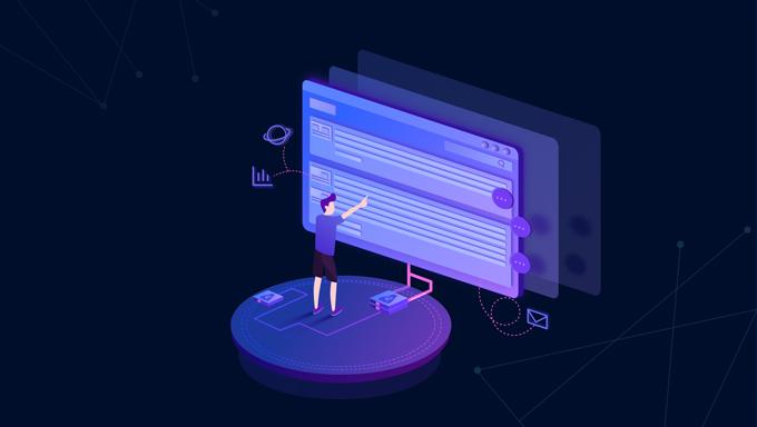 龙果学院Elasticsearch顶尖高手系列-高手进阶篇 视频教程下载